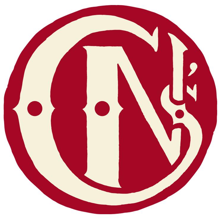 nord wfb nbg
